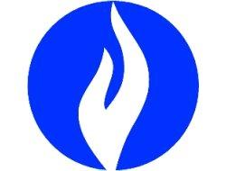 Logo van de politie | Lokale Politie Denderleeuw / Haaltert