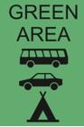 Groen (Combes)